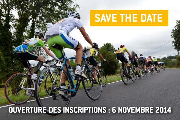 tour-de-france inscription 2015