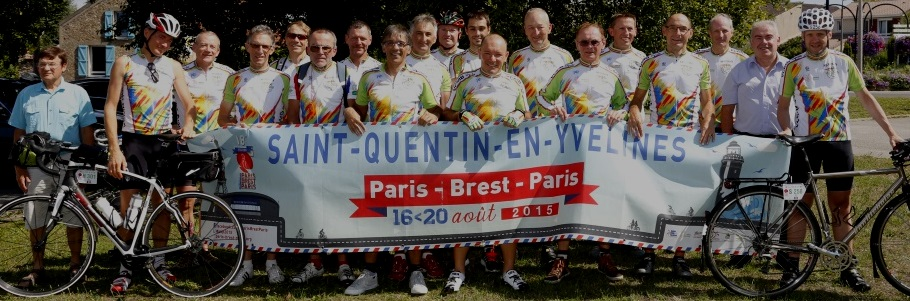 vcmb paris brest 2015 participants 02