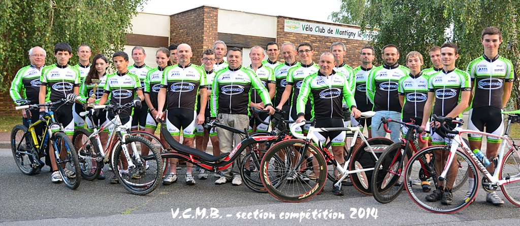 vcmb equipe competition 2014 01