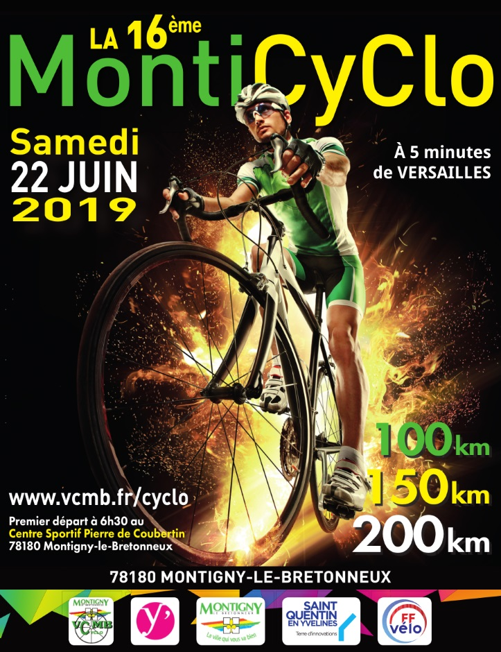 vcmb monticyclo 2019 affiche