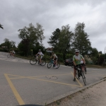 20200705_cyclo-decouvertes_chevreuse_18