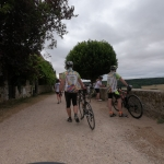 20200705_cyclo-decouvertes_chevreuse_19