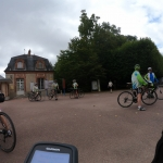 20200705_cyclo-decouvertes_chevreuse_36