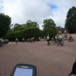 20200705_cyclo-decouvertes_chevreuse_37