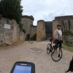 20200705_cyclo-decouvertes_chevreuse_39