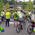 20200705_cyclo-decouvertes_chevreuse_48