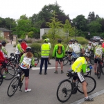 20200705_cyclo-decouvertes_chevreuse_49