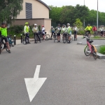 20200705_cyclo-decouvertes_chevreuse_50