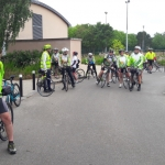 20200705_cyclo-decouvertes_chevreuse_51