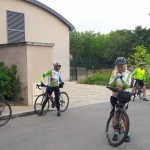 20200705_cyclo-decouvertes_chevreuse_53