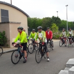 20200705_cyclo-decouvertes_chevreuse_54