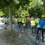 20200712_cyclo-decouvertes_paris_06