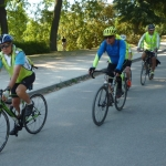 20200712_cyclo-decouvertes_paris_08