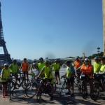 20200712_cyclo-decouvertes_paris_13