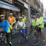 20200712_cyclo-decouvertes_paris_16