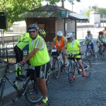 20200712_cyclo-decouvertes_paris_19