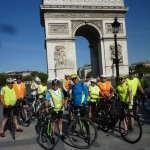 20200712_cyclo-decouvertes_paris_23