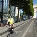 20200712_cyclo-decouvertes_paris_24