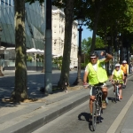 20200712_cyclo-decouvertes_paris_25