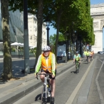 20200712_cyclo-decouvertes_paris_26