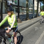 20200712_cyclo-decouvertes_paris_27