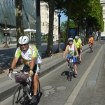 20200712_cyclo-decouvertes_paris_28