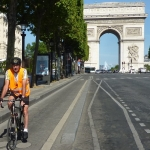 20200712_cyclo-decouvertes_paris_29