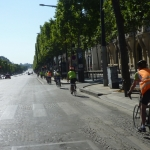20200712_cyclo-decouvertes_paris_30