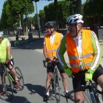 20200712_cyclo-decouvertes_paris_34