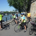 20200712_cyclo-decouvertes_paris_35