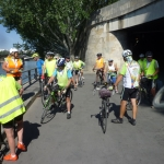20200712_cyclo-decouvertes_paris_37