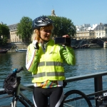 20200712_cyclo-decouvertes_paris_38