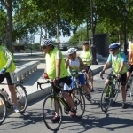 20200712_cyclo-decouvertes_paris_47