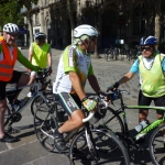 20200712_cyclo-decouvertes_paris_50