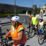 20200712_cyclo-decouvertes_paris_55