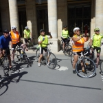 20200712_cyclo-decouvertes_paris_58