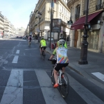 20200712_cyclo-decouvertes_paris_61