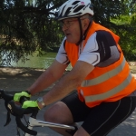 20200712_cyclo-decouvertes_paris_76
