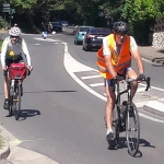 20200719_cyclo-decouverte_vexin_06