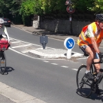 20200719_cyclo-decouverte_vexin_07