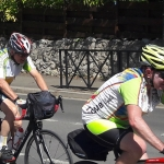 20200719_cyclo-decouverte_vexin_13